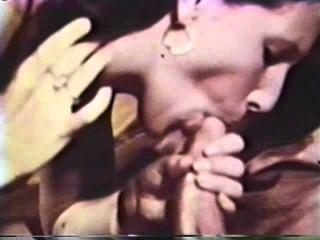 Peepshow loops 352 cena dos anos 1970 3