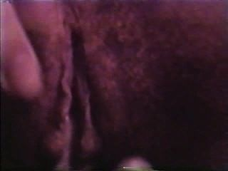 Peepshow loops 381 cena dos anos 70 2
