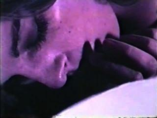 Peepshow loops 378 cena dos anos 70 2
