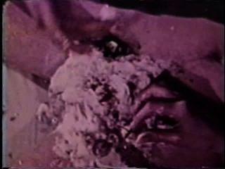 Peepshow loops 291 cena dos anos 70 1
