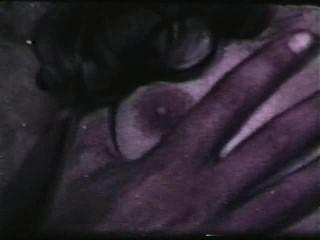 Peepshow loops 398 70s e 80s cena 1