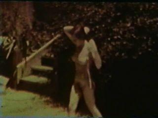 Peepshow loops 412 cena dos anos 70 1