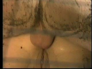 Perverted stories 8 cena 1