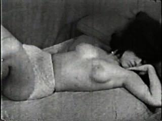 Softcore nudes 507 1960s cena 3