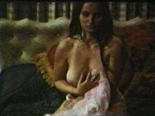 Softcore nudes 658 60s e 70s cena 2
