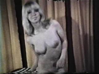 Softcore nudes 590 cena de 1970s 3