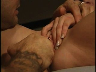 Young and anal 17 cena 3
