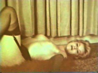Softcore nudes 551 50s e 60s cena 2