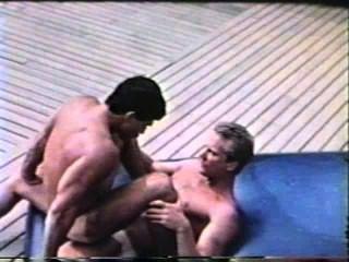 Gay peepshow loops 302 70s e 80s cena 1