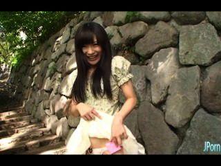 Japão doce clips pornô