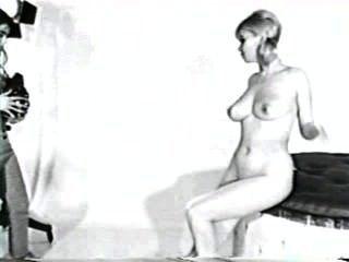 Softcore nudes 590 cena dos anos 1970 4