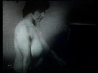 Softcore nudes 514 50s e 60s cena 4