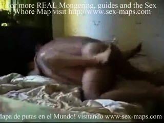 Prostituta brasileira bbw