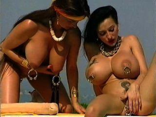 Fisting paixão erótica 52 2