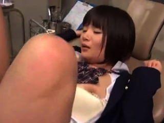 Doutor foda japonês blazor uniforme escola menina