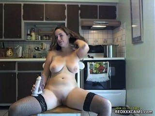 Adolescente quente mostrando na webcam episódio 49