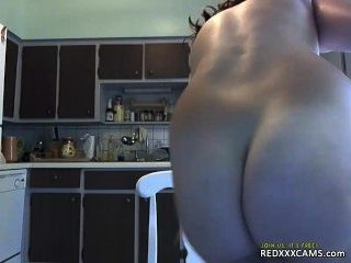 Adolescente quente mostrando na webcam episódio 76