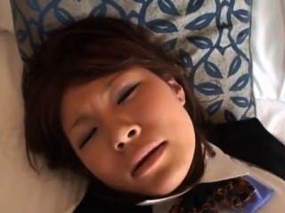 Japão colete escritório senhora prostituição no hotel
