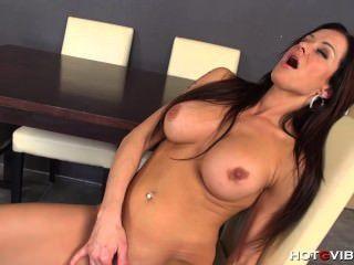 Titties excitantes