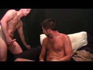 Gay amateur spunk 2 cena 3