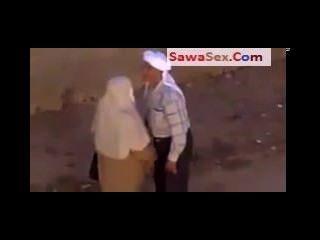 Filmes de sexo egypte filme