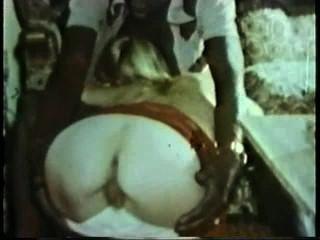 Peepshow loops 48 1970s cena 3