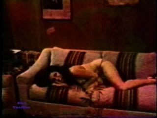 Peepshow loops 107 70s e 80s cena 4
