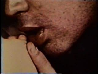 Peepshow loops 254 cena dos anos 1970 3