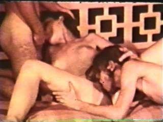 Peepshow loops 403 1970s cena 3