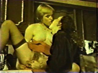 Lesbian peepshow loops 586 70s e 80s cena 2