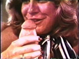 Peepshow loops 18 cena dos anos 70 2