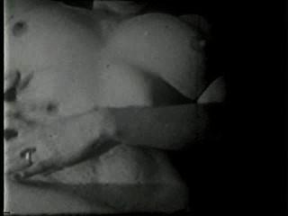 Softcore nudes 517 50s e 60s cena 3