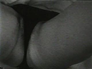 Softcore nudes 503 50s e 60s cena 2