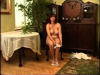 Secrets of horny mature 2 cena 5