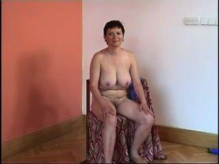 Secrets of horny mature 8 cena 5