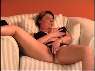 Secrets of horny mature 7 cena 5