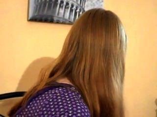 Almofada adolescente humping teen