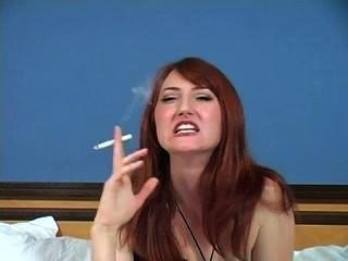 Fumantes 12