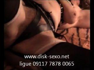Telefone sexo www.disk sexo.net 09117 7878 0065