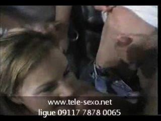 Gangbang contos eroticos www.tele sexo.net 09117 7878 0065