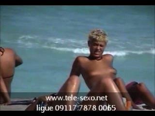 legal age adolescentes de praia topless www.tele sexo.net 09117 7878 0065