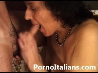 Italiana madura senhora peludo pussy sexo signora matura italiana figa pelosa