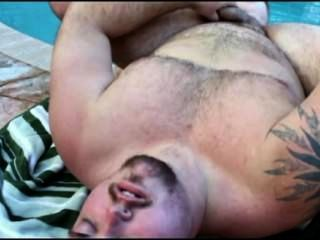 Monstercub.com apresenta \|Anal|ursos|filhotes|amador|outdoor|interracial|Rrr|gay|interracial|urso|Rrr|