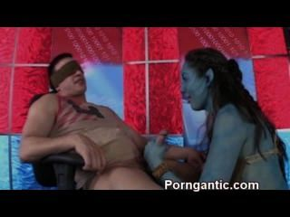 Seems remarkable sexo lesbico oral avatar all