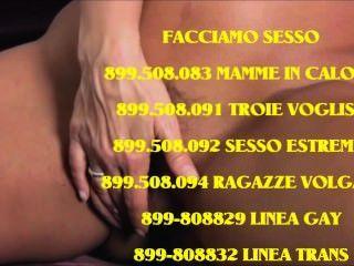 Dar um contato próximo ao telefone 899 055514