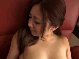 Virgem estudante enganado em primeiro sexo 2