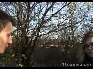 Câmeras online grátis www.41cams.com