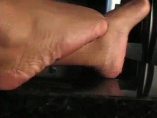 Ebony divas soles