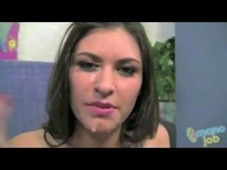 Meninas universitárias extremas e legal age adolescentes implorando por cum cumes cobrindo rostos