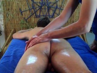 Massagem sensual b massagem portal